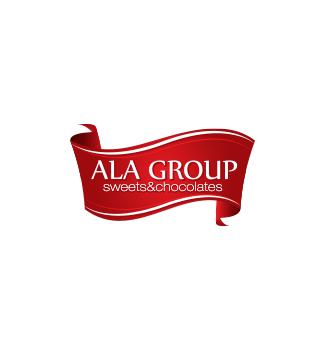 Ala Group